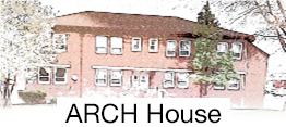 arch-house-image-partnership-for-drug-free-communities