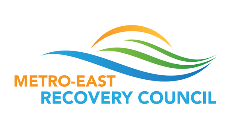 metro-east-recovery-council-merc-logo-partnership-for-drug-free-communities