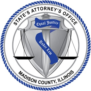 states-attorney-office-madison-county-il-logo-partnership-for-drug-free