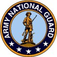 army-national-guard-badge-image-partnership-for-drug-free-communities