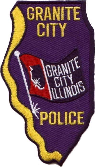 granite-city-police-patch-image-partnership-for-drug-free-communities
