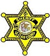 st-clair-county-sherff-badge-partnership-for-drug-free-communities